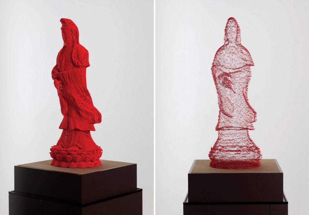 sculpture-papier-vue-cote-01