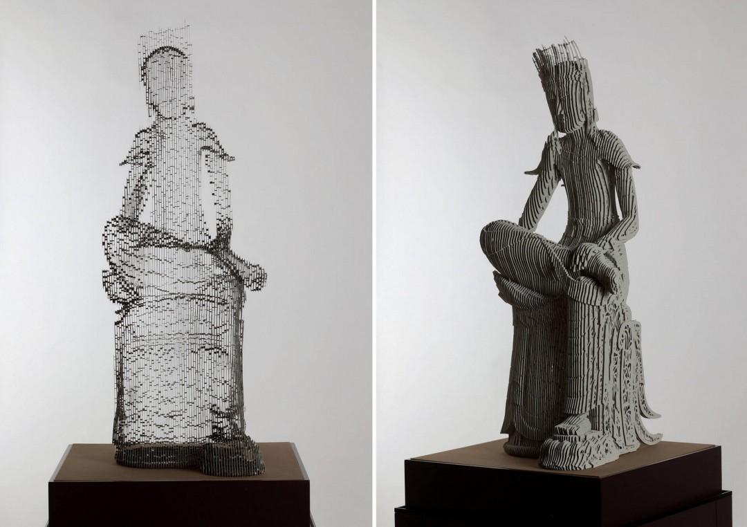 sculpture-papier-vue-cote-02
