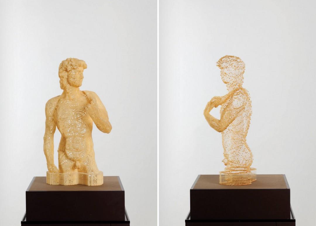 sculpture-papier-vue-cote-03