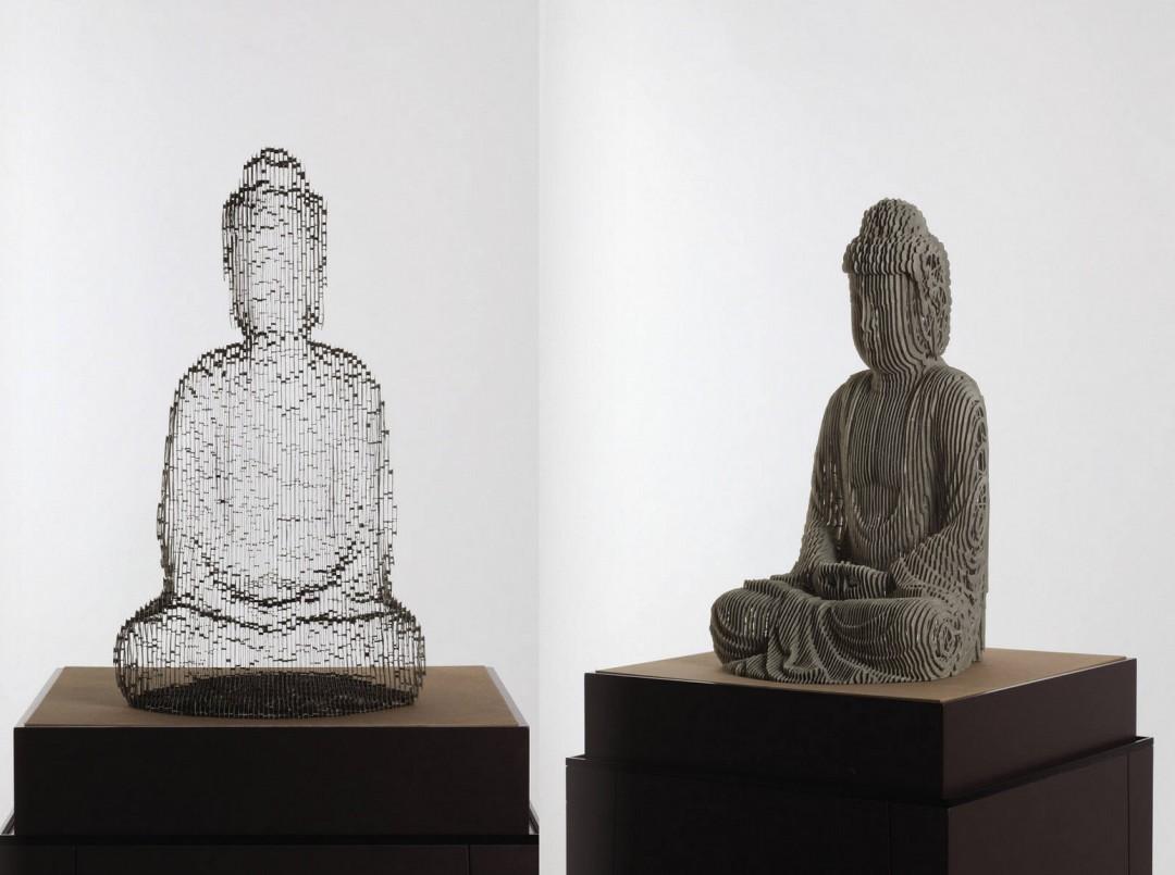 sculpture-papier-vue-cote-04