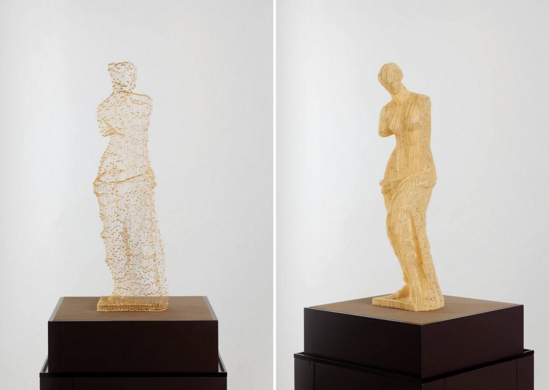 sculpture-papier-vue-cote-06