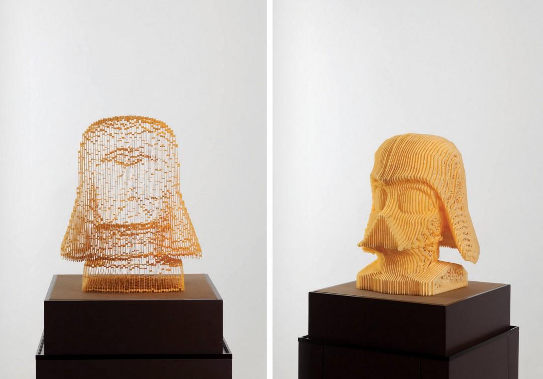 sculpture-papier-vue-cote-07