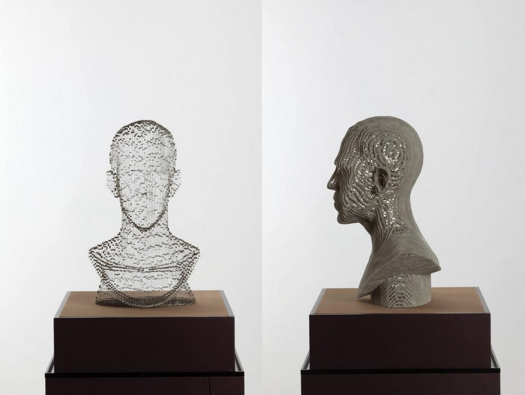 sculpture-papier-vue-cote-08