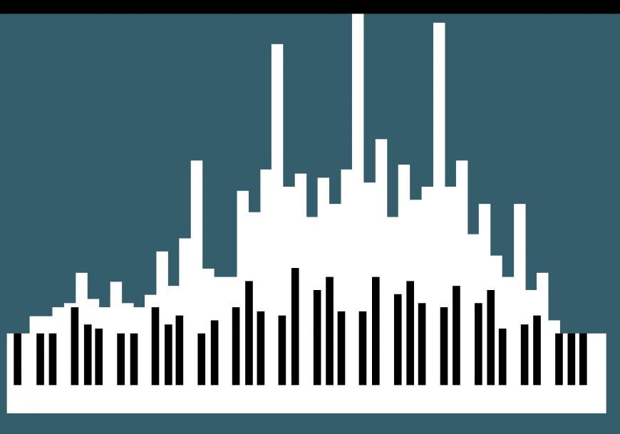 statistique-touche-piano-02