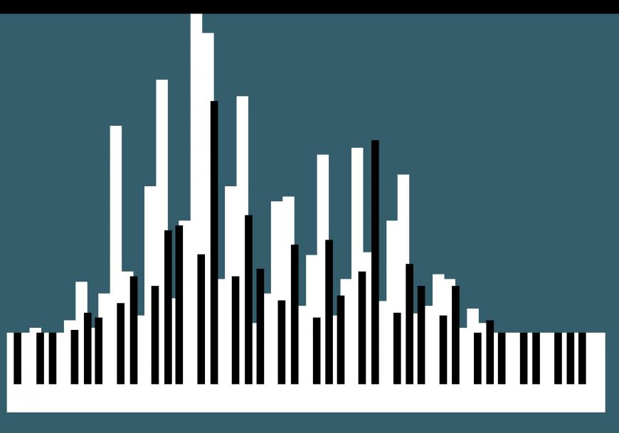 statistique-touche-piano-04
