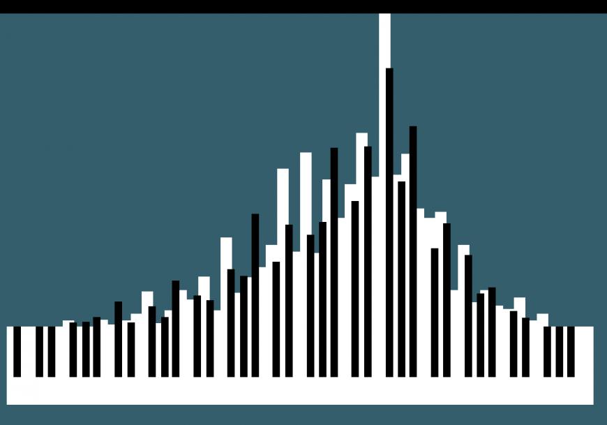 statistique-touche-piano-06