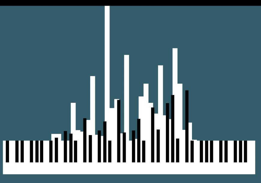 statistique-touche-piano-07