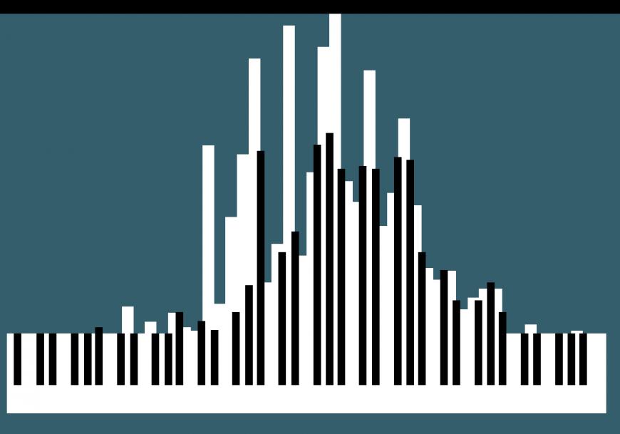 statistique-touche-piano-09