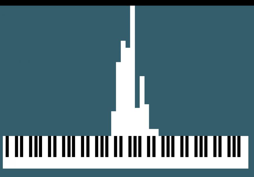 statistique-touche-piano-10