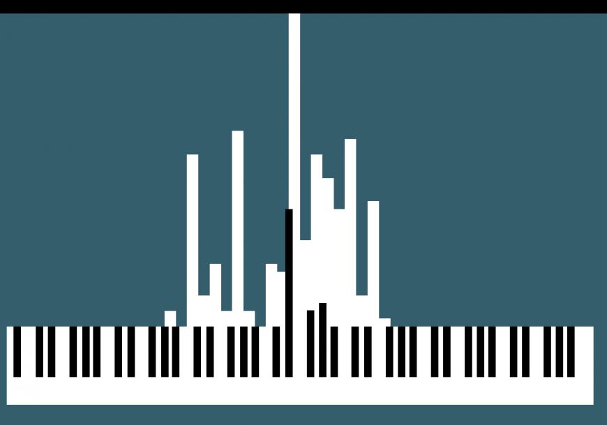 statistique-touche-piano-11