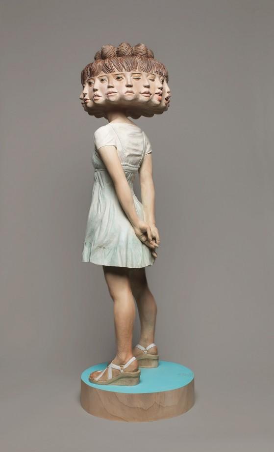statue-personne-multiple-visage-expression-02