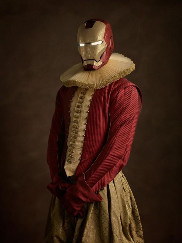 superherosflammand-05