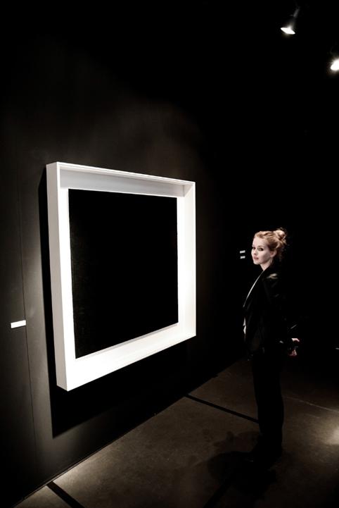 tableau-noir-peinture-01
