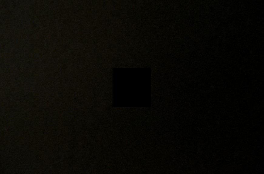 tableau-noir-peinture-02