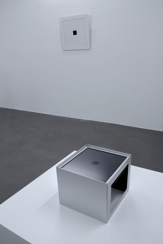 tableau-noir-peinture-04