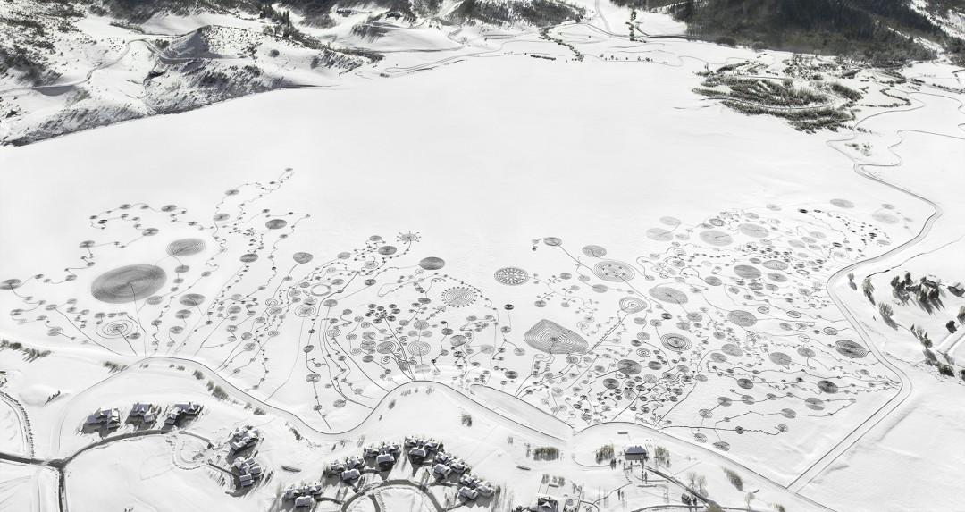 trace-pas-dessin-neige-lac-01