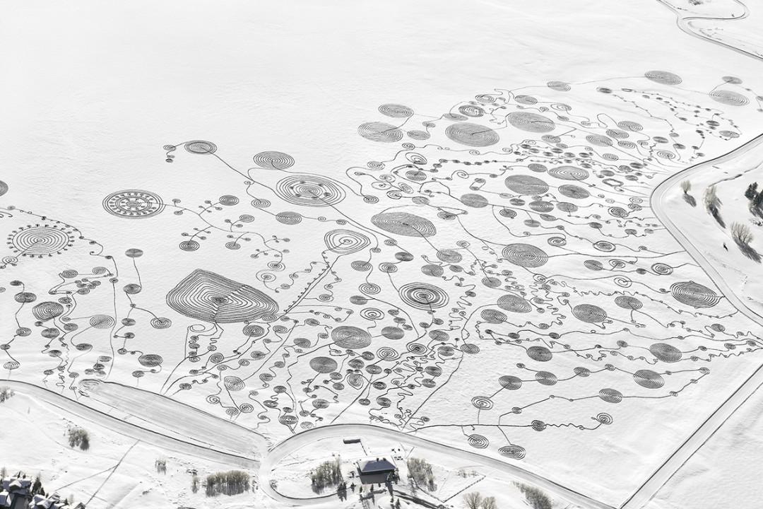trace-pas-dessin-neige-lac-02