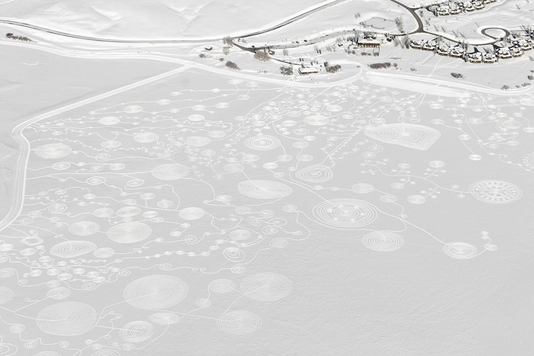 trace-pas-dessin-neige-lac-04