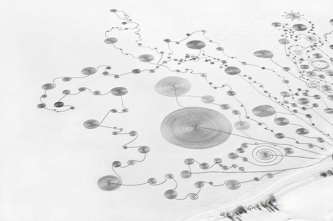 trace-pas-dessin-neige-lac-08