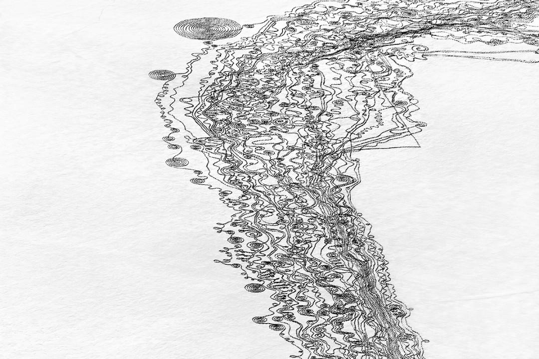trace-pas-dessin-neige-riviere-01