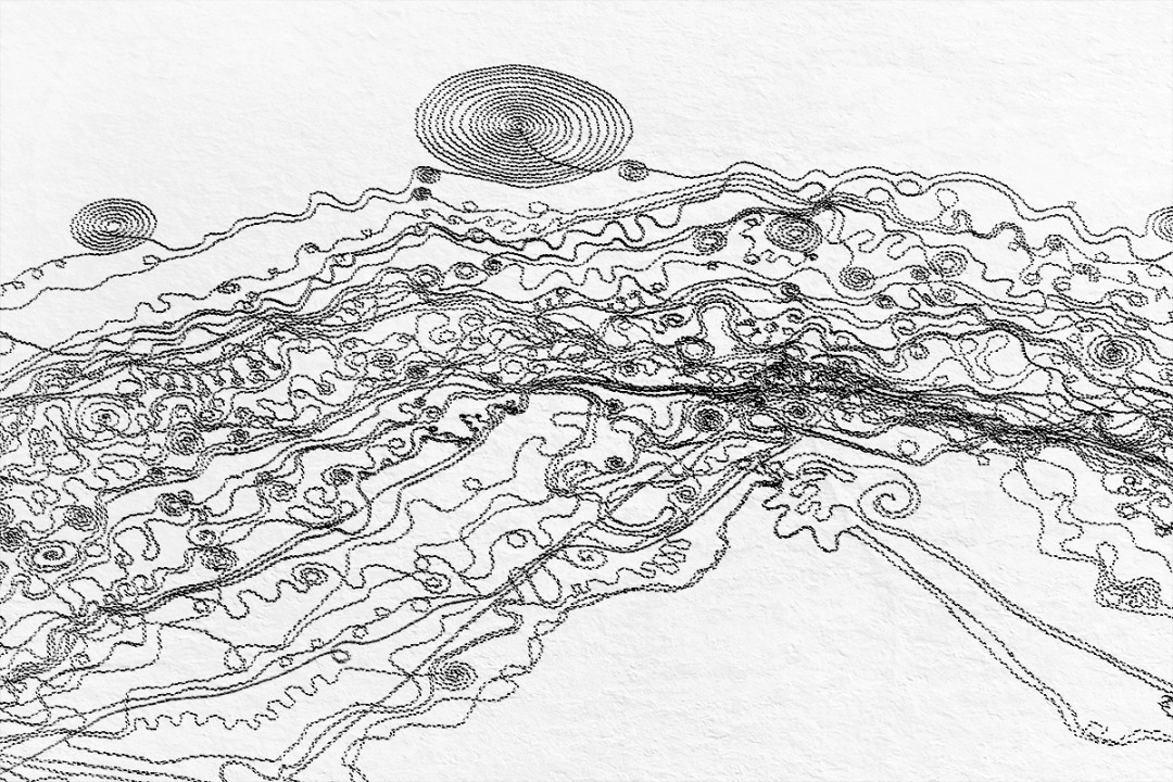 trace-pas-dessin-neige-riviere-02