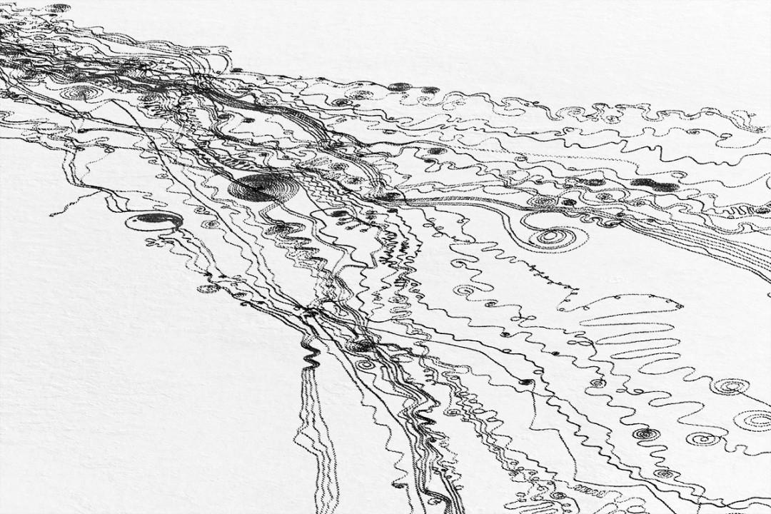 trace-pas-dessin-neige-riviere-03