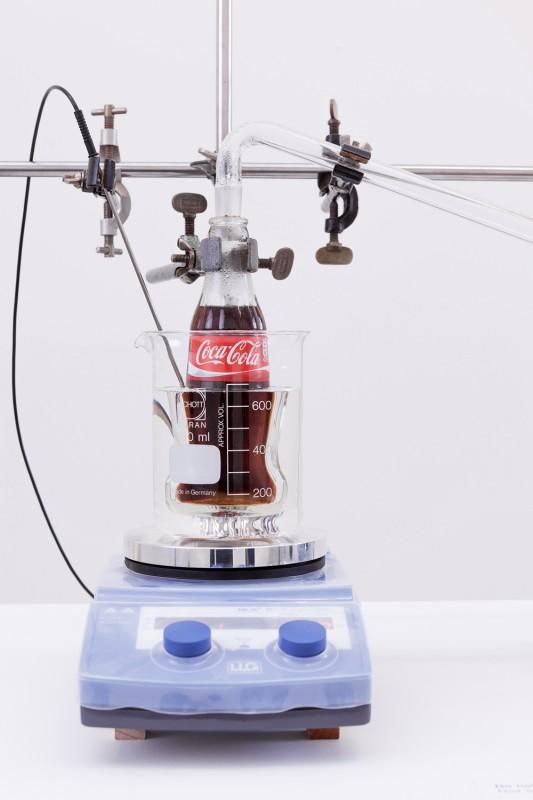 trasnformer-cocacola-eau-02