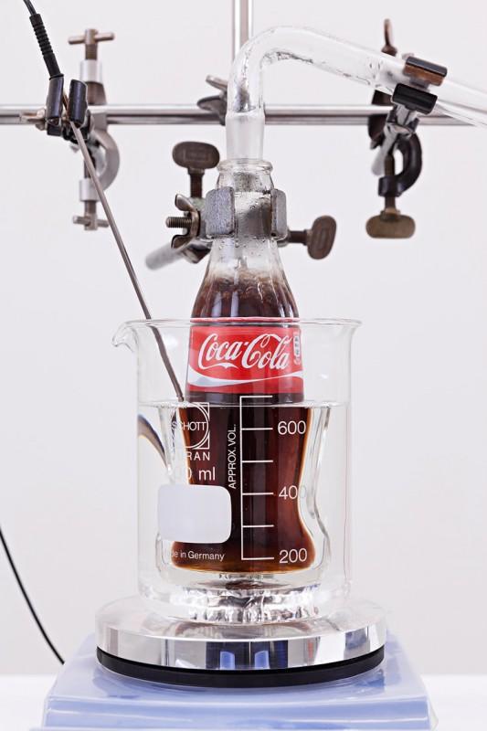 trasnformer-cocacola-eau-03