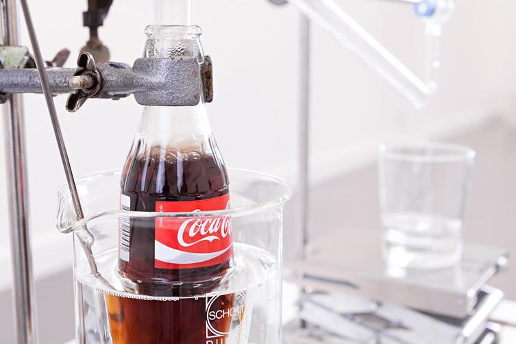 trasnformer-cocacola-eau-04