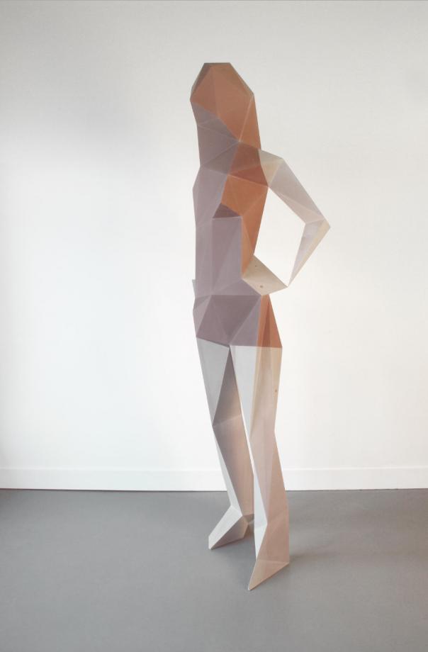 xavier-veilhan-polygone-06