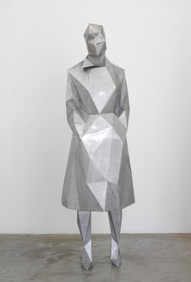 xavier-veilhan-polygone-07