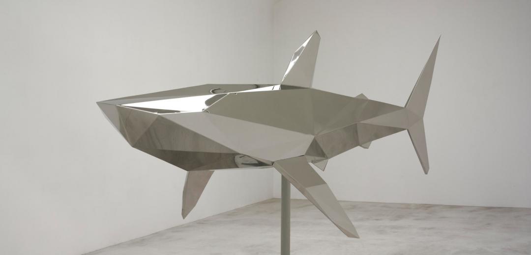 xavier-veilhan-polygone-08