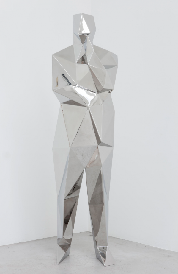 xavier-veilhan-polygone-09