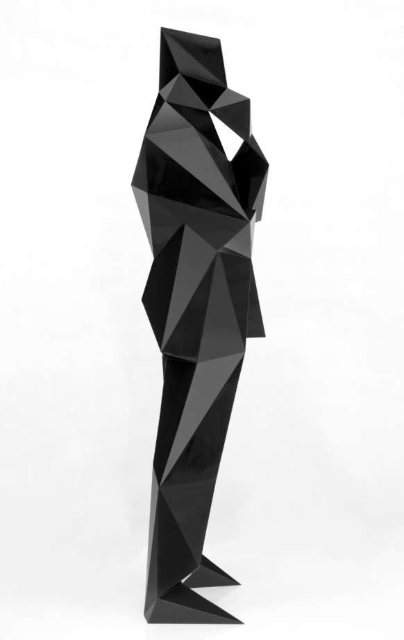 xavier-veilhan-polygone-10