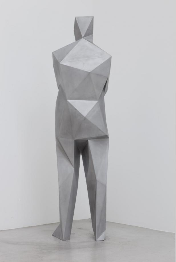 xavier-veilhan-polygone-11