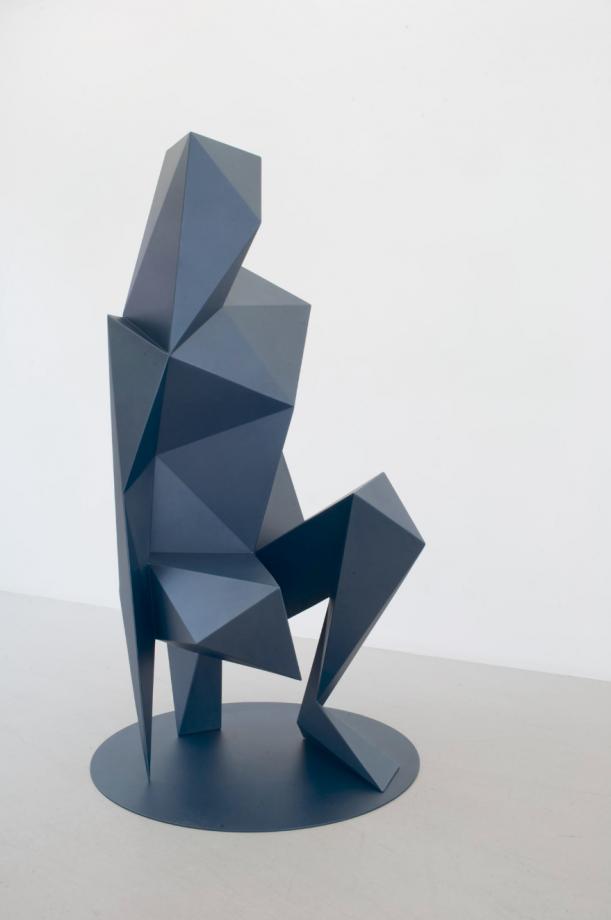 xavier-veilhan-polygone-13