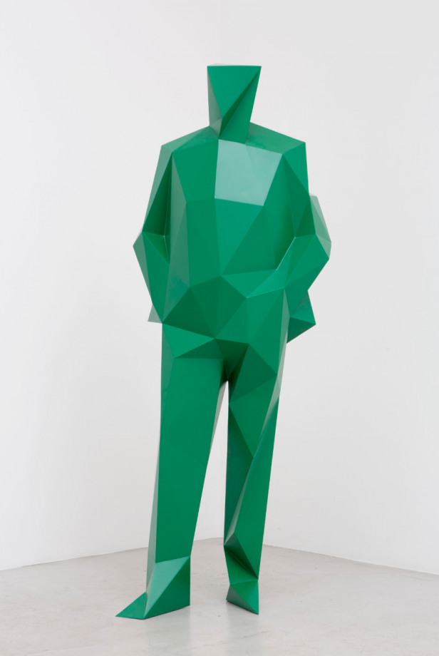 xavier-veilhan-polygone-14