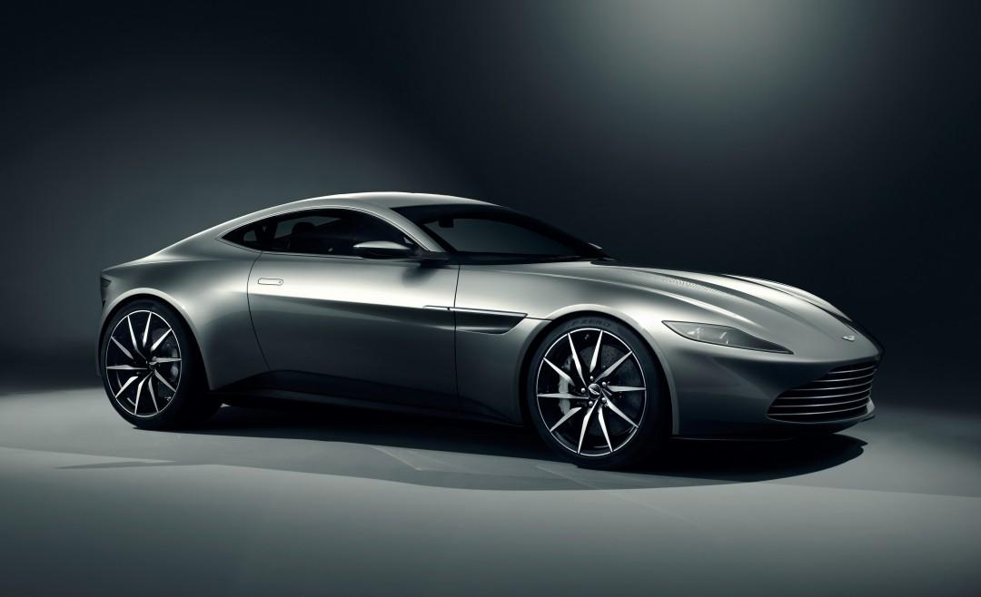Aston-Martin-DB10-Bond-Spectre-01
