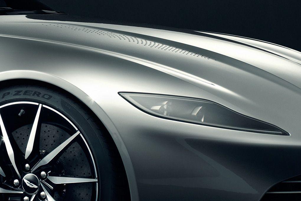 Aston-Martin-DB10-Bond-Spectre-03