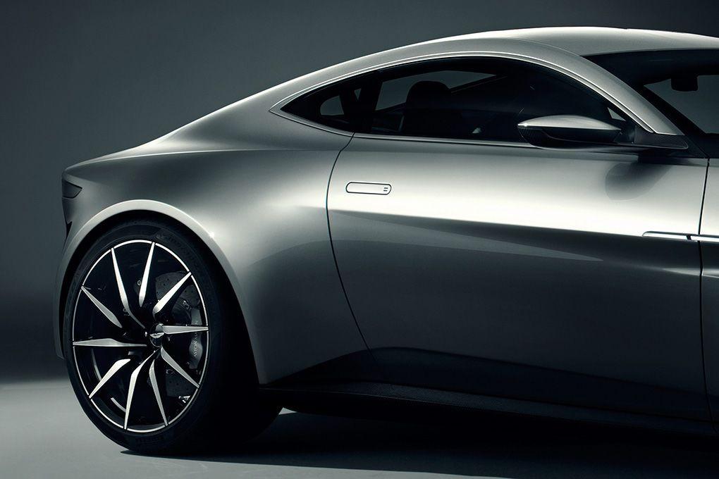 Aston-Martin-DB10-Bond-Spectre-05