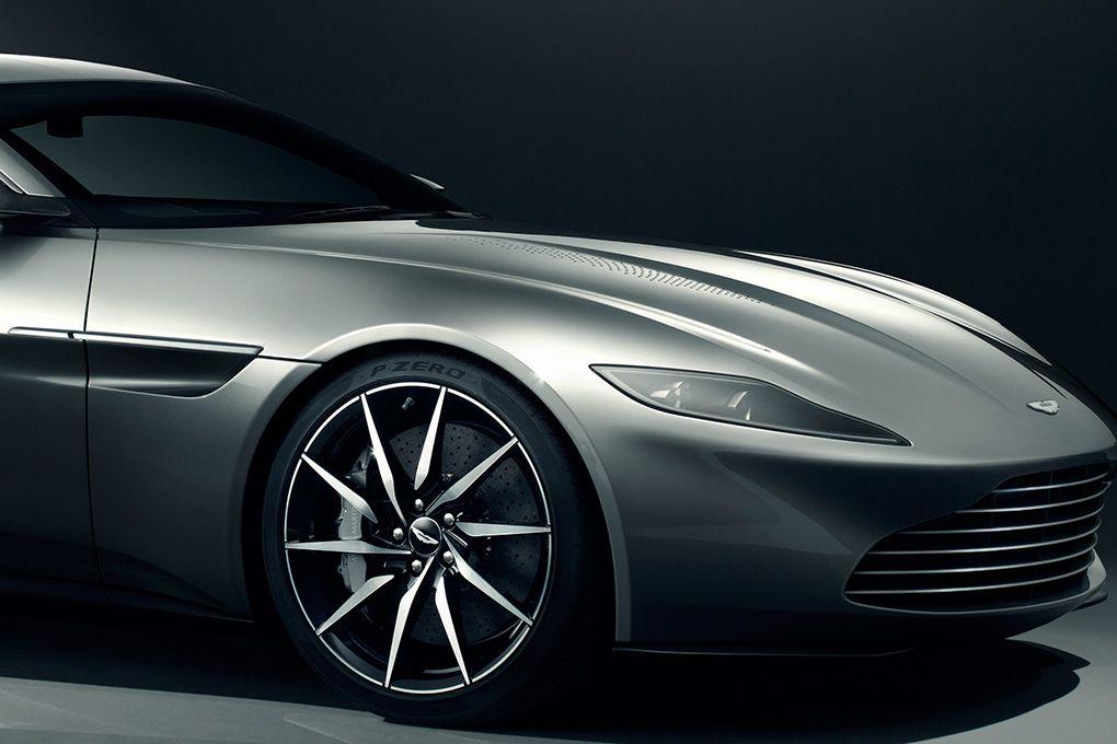 Aston-Martin-DB10-Bond-Spectre-06