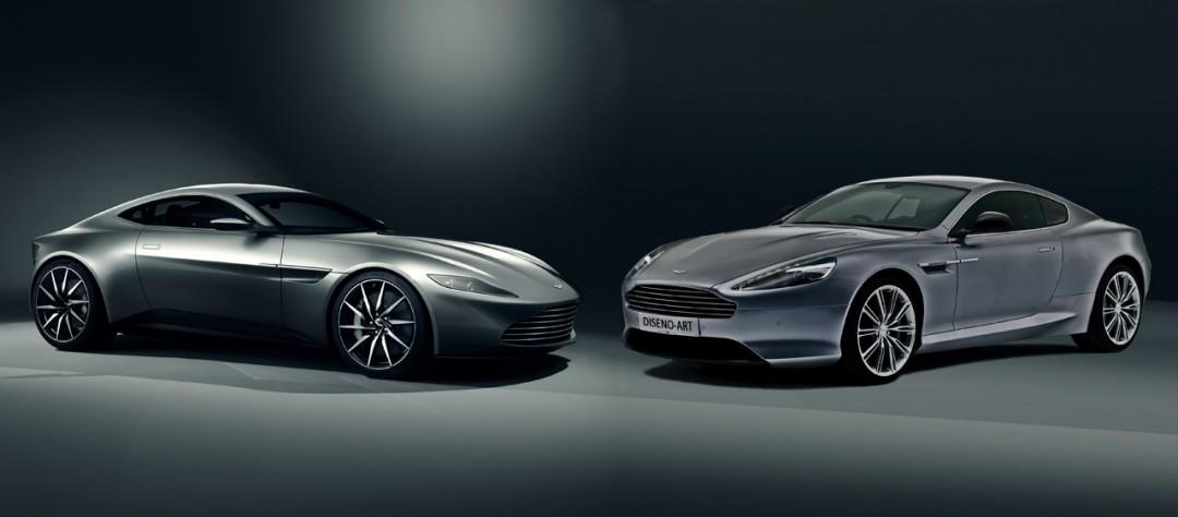Aston-Martin-DB10-Bond-Spectre-07