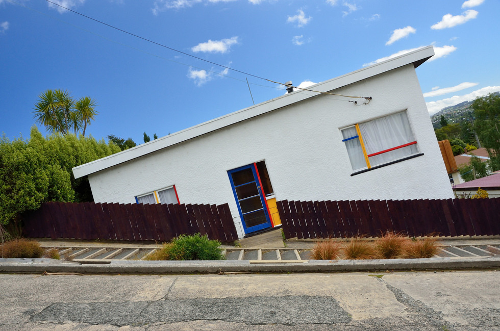 Baldwin-Street-rue-pente-record-nouvelle-zelande-01