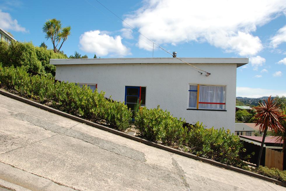 Baldwin-Street-rue-pente-record-nouvelle-zelande-03