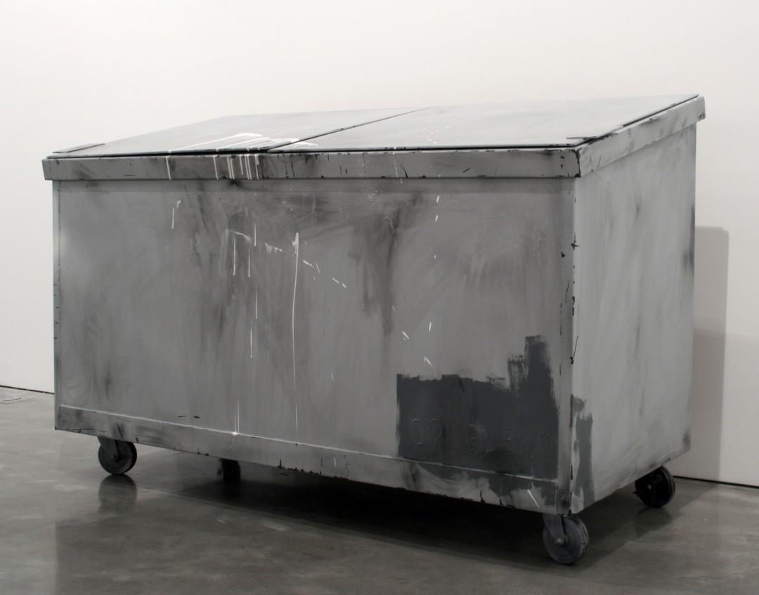 Kaz-Oshiro-peinture-realiste-relied-05