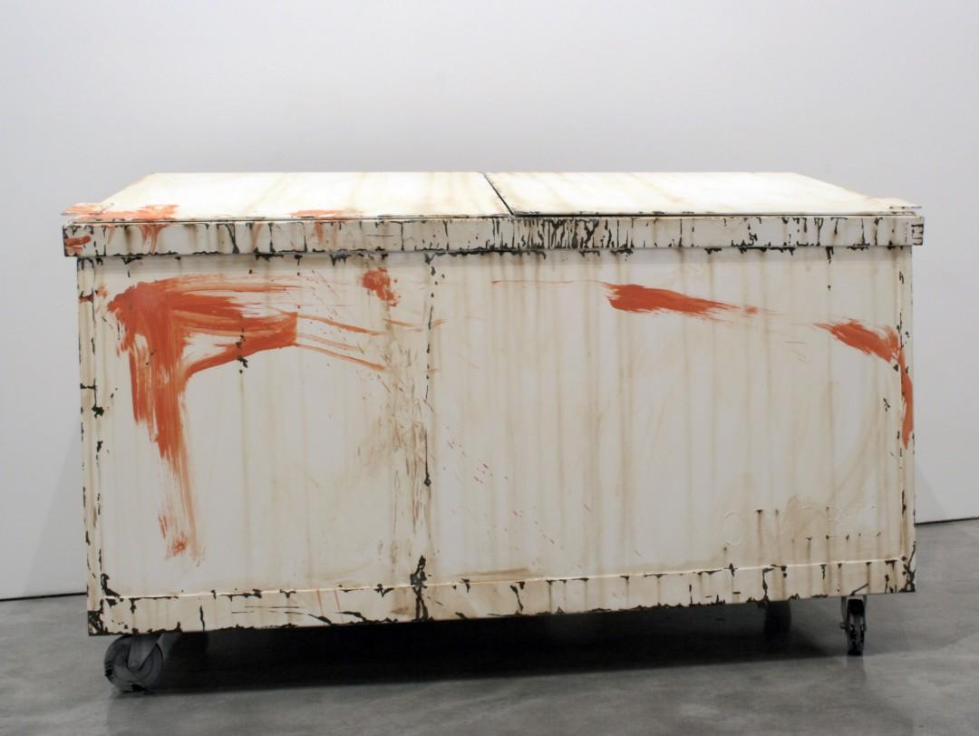 Kaz-Oshiro-peinture-realiste-relied-07
