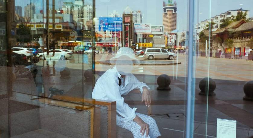 Tao-Liu-photographie-rue-chine-01