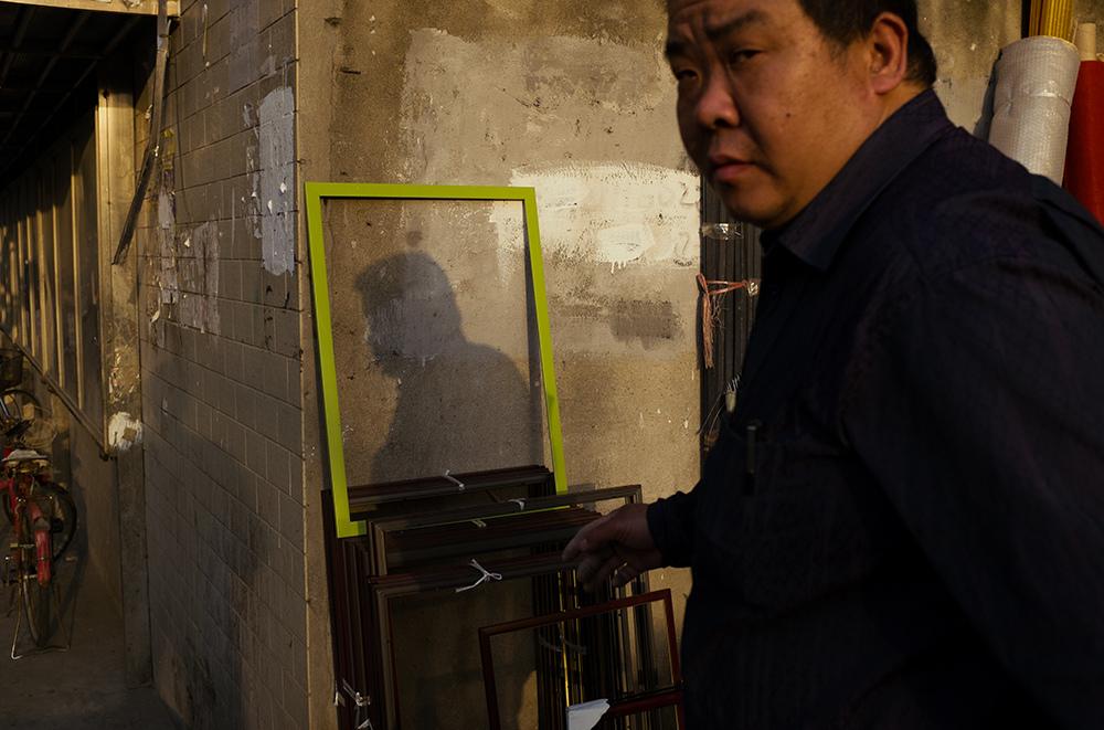 Tao-Liu-photographie-rue-chine-02