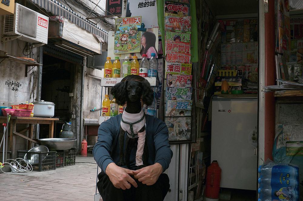Tao-Liu-photographie-rue-chine-03