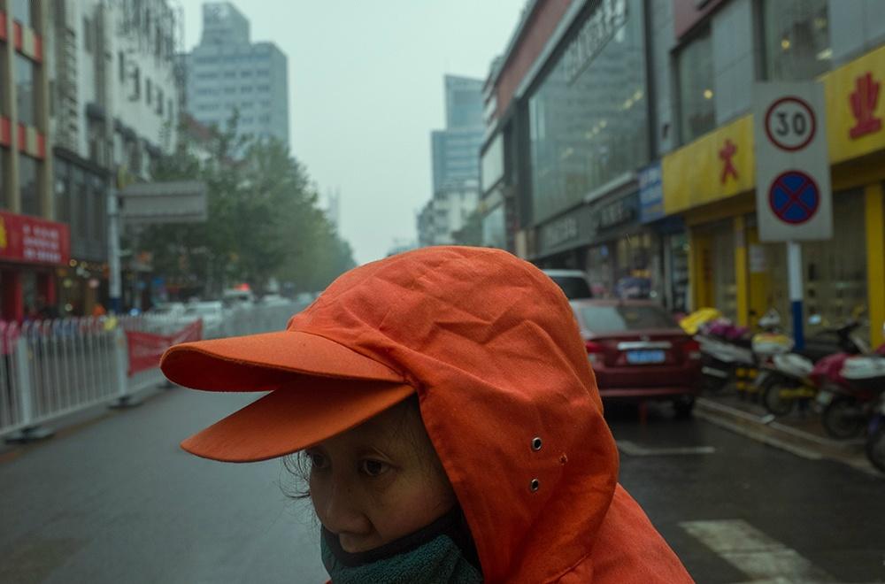 Tao-Liu-photographie-rue-chine-04
